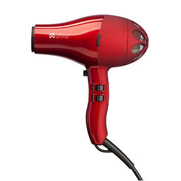Barbar Italy 4800 Ionic Blow Dryer