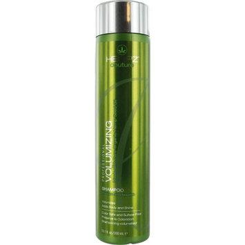 Hempz Volumizing  Shampoo