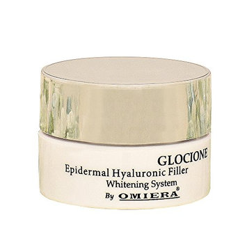 Glutathione Skin Moisturizer Anti-Aging Wrinkle Cream. Potent Dark Spot Corrector