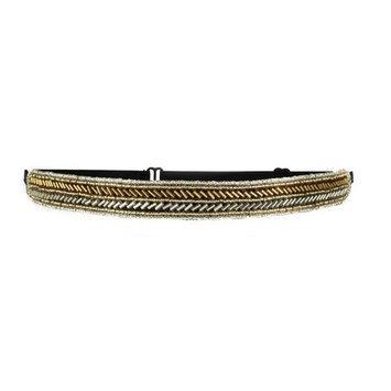Tassel Alton Headband