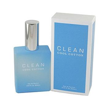 Clean Cool Cotton Eau de Parfum Spray