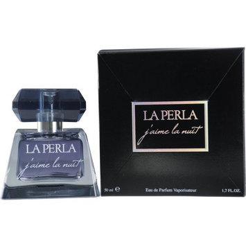 La Perla J'aime La Nuit Eau de Parfum Spray