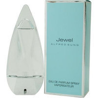 Jewel by Alfred Sung for Women