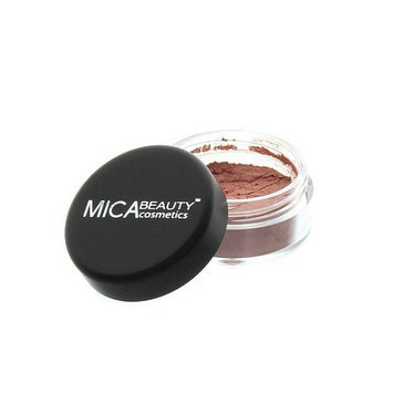 Mica Beauty Shimmer