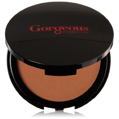 Gorgeous Cosmetics Endless Summer Bronzing Powder