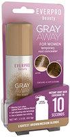 Gray Away Womens Hair Highlighting Product