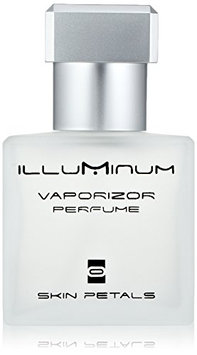 Illuminum Vaporizor Perfume