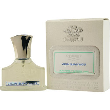 Creed Virgin Island Water Millesime Spray for Men