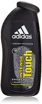 Adidas Shower Gel for Men