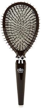 Elite Models Jewel Cushion Brush Nylon Bristles