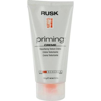 Rusk Priming Creme Unisex