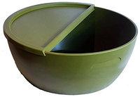 Pedicure Bowls Australia