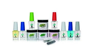 signature nail systems French Dip Kit