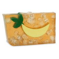 Primal Elements Cut Loaf Soap