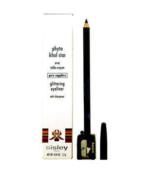 Sisley Star Eye Liner