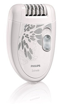 Philips HP6401 Satinelle Epilator