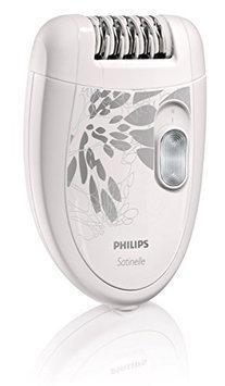 Philips HP6401 Satinelle Epilator