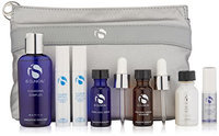 iS CLINICAL Calming Travel Kit
