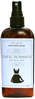 Static Schmatic Solution for Clothes