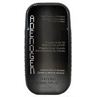 Shiseido Adenogen Hair Energizing Shampoo for Unisex