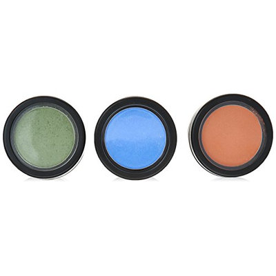 ON&OFF Eyeshadow Sets