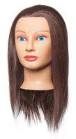 Diane Uma Mannequin Hair