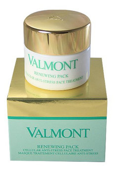 Valmont Professional Purification Ritual Water Falls