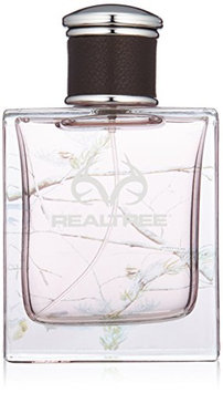 Realtree Eau de Parfums Spray for Her