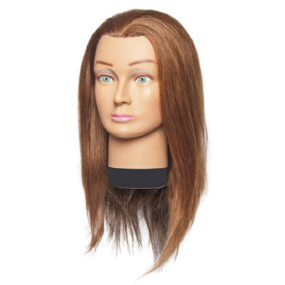 Diane Keira Mannequin Hair
