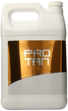 Pro Tan Competition Highlighting Color