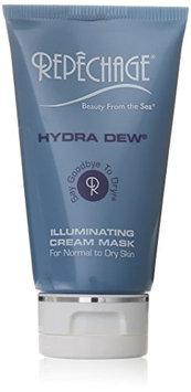 Repechage Hydra Dew Illuminating Cream Mask