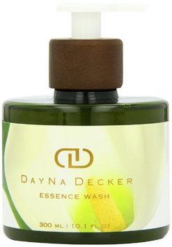 DayNa Decker Decker Botanika Bath and Body Essence Wash Kali