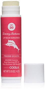 Tommy Bahama SPF 30 Lip Balm