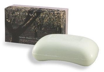 Provence Sante PS Big Bar Gift Box- Sweet Almond