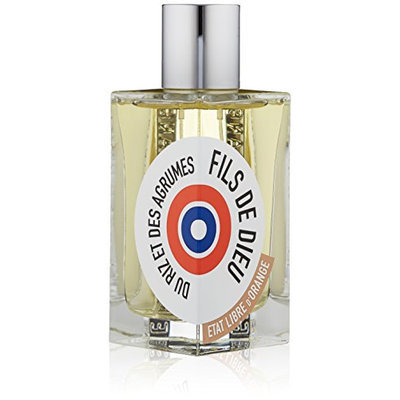 Etat Libre d'Orange Fils de Dieu Eau de Parfum Spray