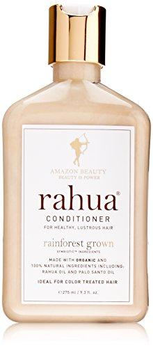 Rahua Conditioner-9.3 oz.