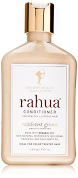 Rahua Conditioner-9.3 oz.