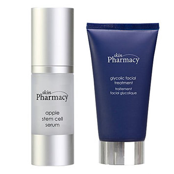 Skin Pharmacy Complexion Perfection Kit