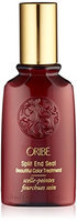 ORIBE Hair Care Split End Seal Beautiful Color Treatment 1.7 fl. oz.
