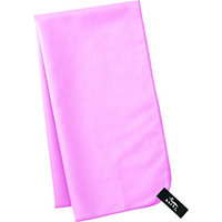 Bucky Ultra-Light Absorbent Deluxe Twisted Chamois Hair Towel