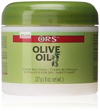 Organic Root Stimulator ORS Olive Oil