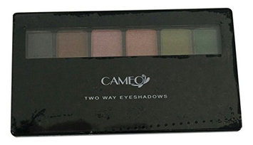 Cameo Two Way Eyeshadow #11