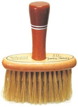 Shaving Factory SF318 Gift Set for Men