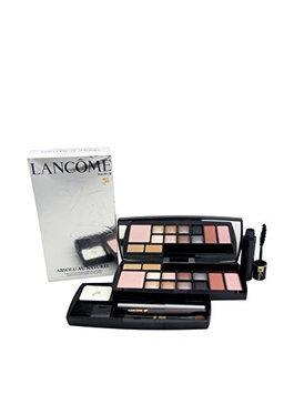 Lancôme Absolu AU Naturel Make-Up Palette