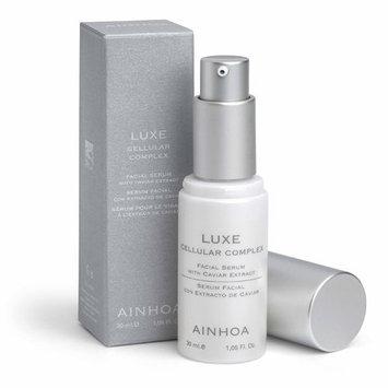 AINHOA Luxe Facial Serum