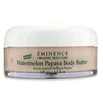Eminence Organic Skincare Body Butter