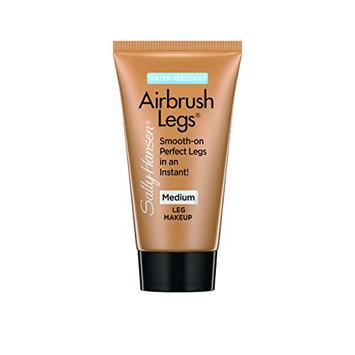Sally Hansen Airbursh Legs Trial Size Tube
