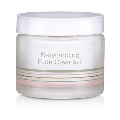 basq Rebalancing Facial Cleanser