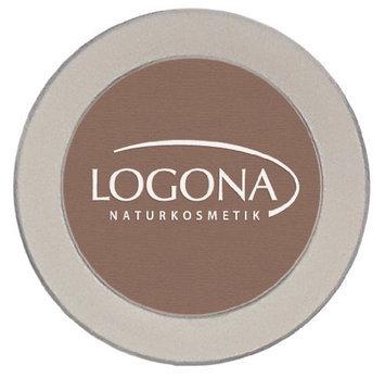 Logona Eyeshadow No. 02