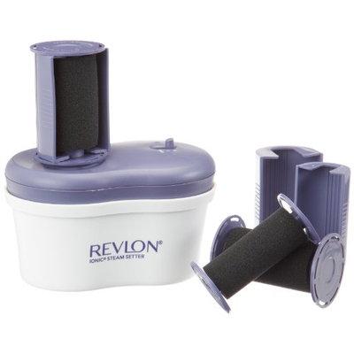Revlon RVHS6602N1 Ionic Steam Setter